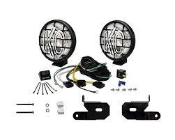 6 kc lights wiring harness wiring diagrams bib 6 kc lights wiring harness wiring diagram technic 6 kc lights wiring harness