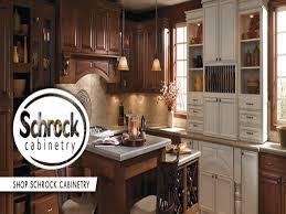 Menards Kitchen Cabinet Doors Kitchen Cabinet Sets Menards Dramalevel Kitchen Cabinets Menards
