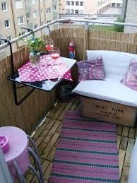 balcony furniture ideas. Tiny-balcony-furniture-9 Balcony Furniture Ideas I