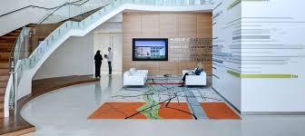 office graphic design. Dallas Office Graphic Design