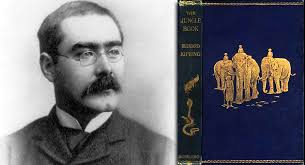 "lost rudyard kipling poems give clues to his ""rebellious side  lost rudyard kipling poems give clues to his ""rebellious side"" litreactor"