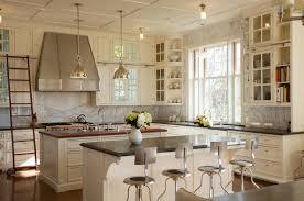 large size of kitchen country kitchen flooring country style kitchen decor western kitchen decor kitchen