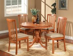 Wood Kitchen Tables And Chairs Sets Gallery Also Table New Best