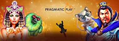 Daftar Situs Agen Slot Pragmatic Play Terpercaya 2021 – Profile – Forum CZI  COVID-19 Hub