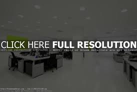 home office luxury home. Modern Luxury Home Office Room Design