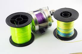 8 Best Braided Fishing Lines 2019 Buyers Guide