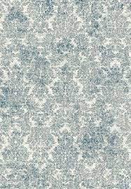 blue traditional rugs to view larger navy blue traditional area rug