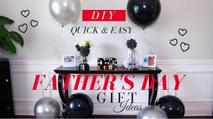 father s day gift ideas 2018 dollar tree diy gift ideas quick easy