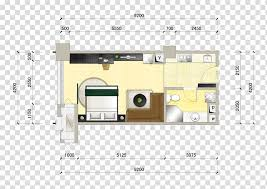 House Size Chart Interior Design Services House Painter And Decorator