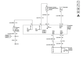 wiring diagram for ac delco alternator valid fresh 3 wire alternator Chevy Alternator Wiring Diagram at Ac Delco 4 Wire Alternator Wiring Diagram