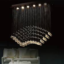 large size of lighting modern crystal ceiling lights unique chandeliers bubble chandelier cool modern chandeliers