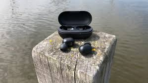 <b>Haylou GT1</b> review: Small, smooth sounding greatness