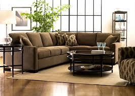sectional for small living room. small living room sectional sofa imonics for