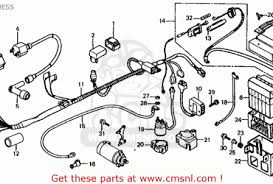 2005 honda 400ex wiring diagram wiring diagram 2003 honda 400ex wiring diagram diagrams and schematics