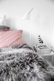 Wolf Pillow Case Bedroom Decor 22.