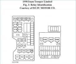 a pic of fuse box diagram for 1998 isuzu trooper wiring diagram wiring diagram for 1998 isuzu rodeo wiring diagramswiring diagram for 2000 isuzu rodeo wiring diagram schematics