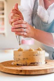The Best Cake Decorating Tools A Foodal Buying Guide