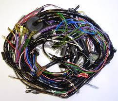 amazon com john deere gy21127 wiring harness industrial scientific John Deere Gator Wiring Harness spitfire 1500 main wiring harness spitfire 1500 main wiring harness