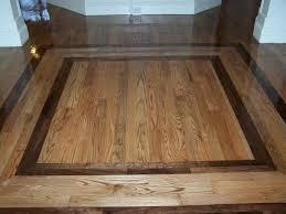 image of classic wood floor designs albuquerque