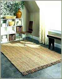 5 x 7 rugs ikea on rug clearance area by wonderful jute home outdoor 5 x 7 rugs ikea gray rug area