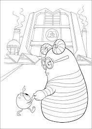 Coloring Pages American Girl Doll Coloring Pages Samantha Pes