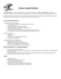 What Your Cover Letter Should Say X Cover Letter Template