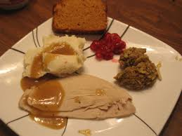 Bob Evans Logan Ohio Bob Evans Family Meals To Go Thanksgiving In A Bag