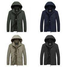 Blue <b>big</b> & tall ветровка пальто и <b>куртки</b> для мужчин - огромный ...