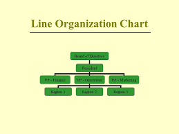 Structural Components Organization Designs Ppt Download