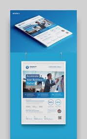 Flyer Templates Microsoft Word Microsoft Word Informational Flyer Template Templates Free