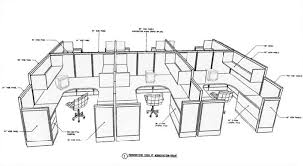 office cubicle layout ideas. office cubicle layout ideas pictures arrangement home remodeling inspirations r
