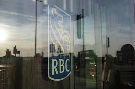 rbc wealth management rbc wealth management looks to grow barrons