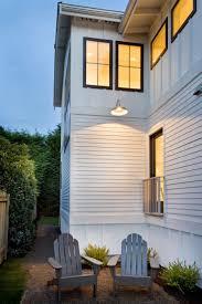 exterior house siding options. house siding ideas | color schemes vinyl design exterior options h