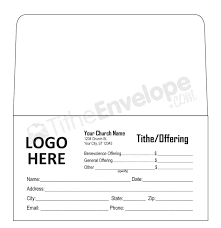 little envelope template pledge envelope template oyle kalakaari co