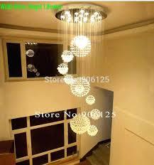 large chandeliers for foyers fantastic chandeliers for foyer modern chandeliers for foyer chandeliers design large foyer