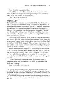 Cover Letter Example Volunteer Coordinatorvolunteer Work On Resume