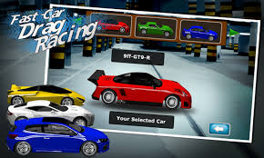 fast car drag racing android apps on google play