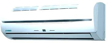 ac heater wall units air conditioner unit ed heating hvac g26