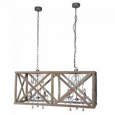 basic chandelier antique black chandelier modern linear chandelier long chandelier over dining table black kitchen chandelier