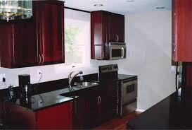 sharp kitchens baths