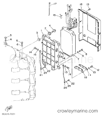Wiring diagram for 1998 kawasaki typical house wiring diagrams