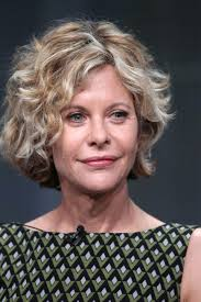 Hair Style Meg Ryan best haircuts for women haircuts for every hair type 1381 by wearticles.com
