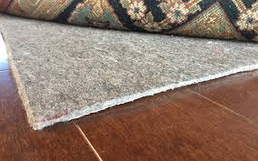waterproof rug pads for wood floors images l carpet runner vinyl non slip protectors best area rugs hardwood padding types dog how to keep in place on floor
