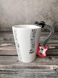"""<b>Кружка</b> Музыкальные инструменты """"Гитара"""" <b>№</b>5 <b>Эврика</b> 9157867 ..."""