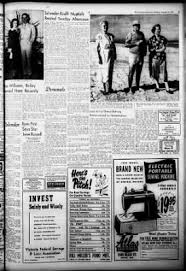 Victoria Advocate from Victoria, Texas on August 13, 1951 · 3