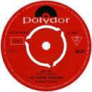 Jimi Hendrix [Polydor]