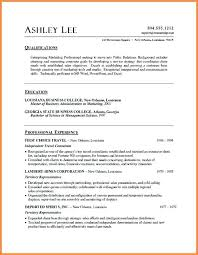 Free Resume Templates For Mac Impressive Free Resume Templates For Mac Amyparkus