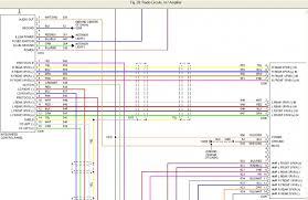 wiring diagram 986 ford f250 radio readingrat net 2001 ford f250 wiring diagram at 2000 F250 Wiring Schematic