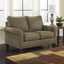 armless loveseat sleeper loveseat sleeper sectional sleeper sofa