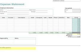 Free Printable Expense Report Forms New Business Expense Reimbursement Form Template Vilanovaformulateam